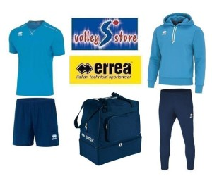 errea-box-man-tre-cyan-navy