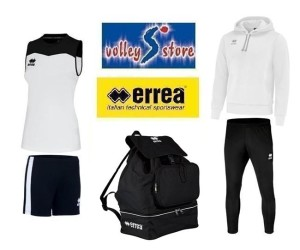 errea-box-woman-duo-white-black