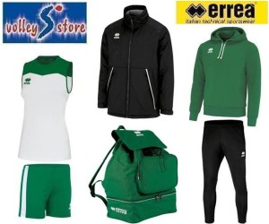 errea-box-woman-duo-white-green
