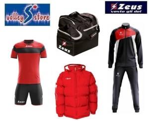 zeus-box-man-quattro-red-black