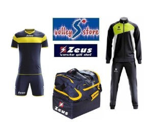 zeus-box-man-tre-navy-yellow