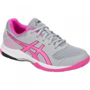 asics-gel-rocket-8-womens-midgrey-pinkglo_540x540