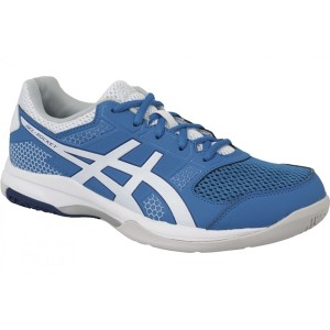asics-gel-rocket-8-b706y-401