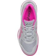 asics_gel-rocket_8_shoe_-_womens_volleyball_b756y-020_mid_grey-pink_glo3