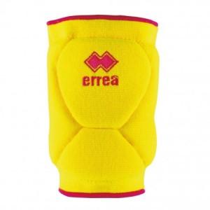 errea-ayuara-knee-pad-yellow-fuchsia