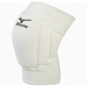 mizuno-team-knee-pad-white