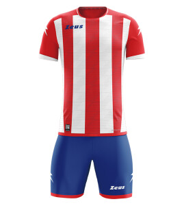 986_8_kit-icon-atletico-madrid