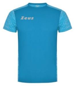 medt-shirt_click_azzurra