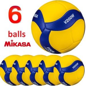 v200w-6-balls