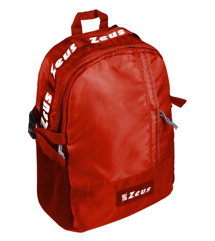 1009_24_zaino-super-rosso