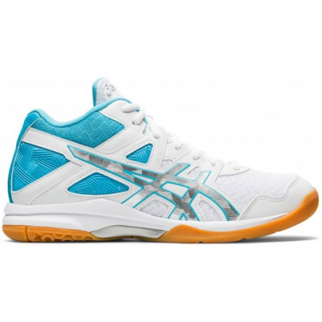 asics-gel-task-mt-2-whiteblue-1072a037-102