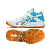 asics-gel-task-mt-w-1072a037-102-volleyball-shoes