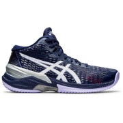 asics-sky-elite-ff-mt-1
