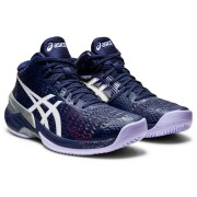 asics-sky-elite-ff-mt