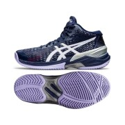 asics-sky-elite-ff-mt-w-1052a023-400-volleyball-shoes