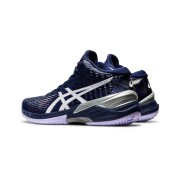 asics-sky-elite-ff-mt-w-1052a023-400-volleyball-shoes-2