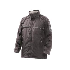 niagara-jacket-erre