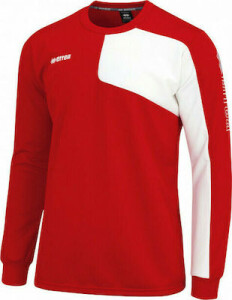 xlarge_20210201122848_fouter_proponisis_errea_mavery_top_red