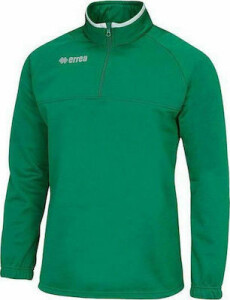 xlarge_20210201122853_fouter_proponisis_errea_mansel_3_0_top_green