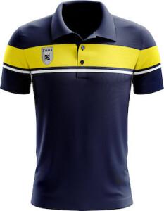 xlarge_20210205131025_mplouzaki_zeus_polo_achille_navy_yellow